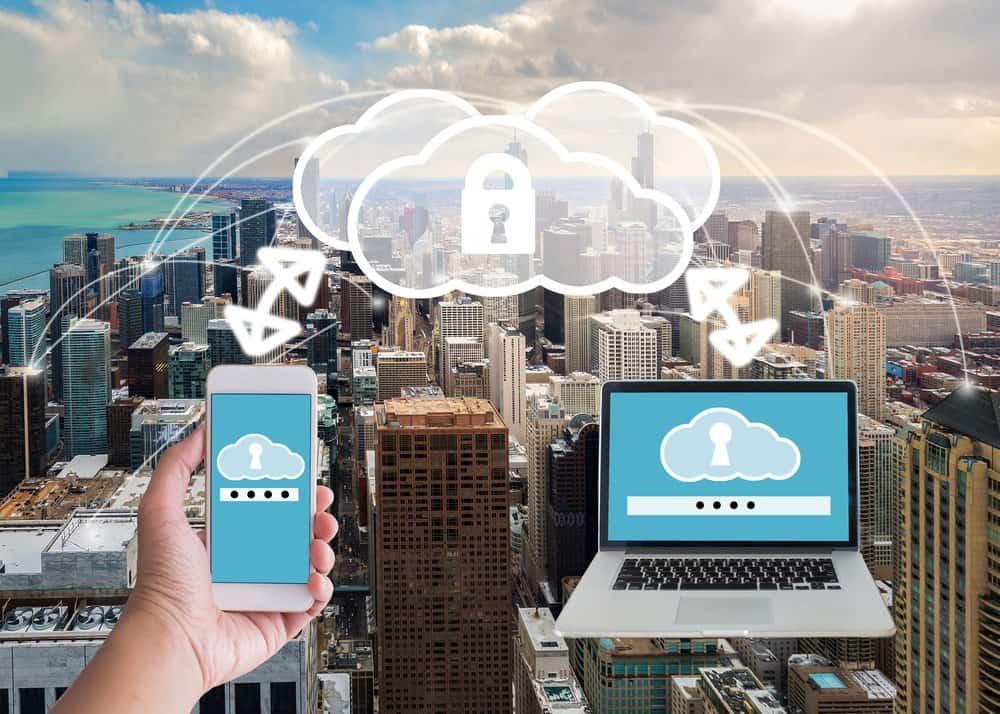 Datto maakt geautomatiseerd patchen van endpoints efficiënter