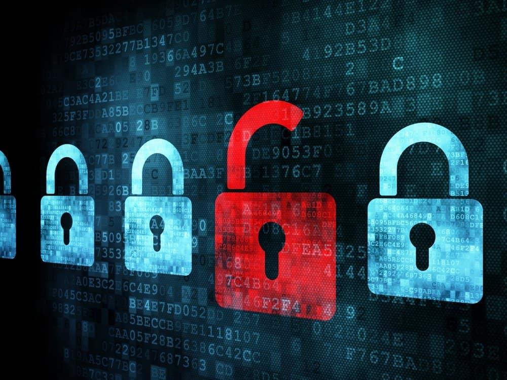 Fortinet ziet AI en Swarms-as-a-Service als belangrijke security-trends voor 2019