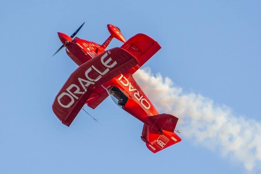 Oracle lanceert Fusion Marketing