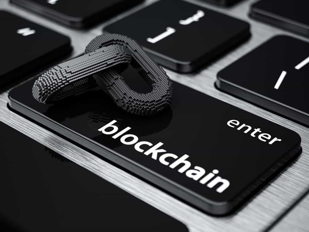SAP: aantal actieve blockchain-apps beperkt, maar interesse is groot