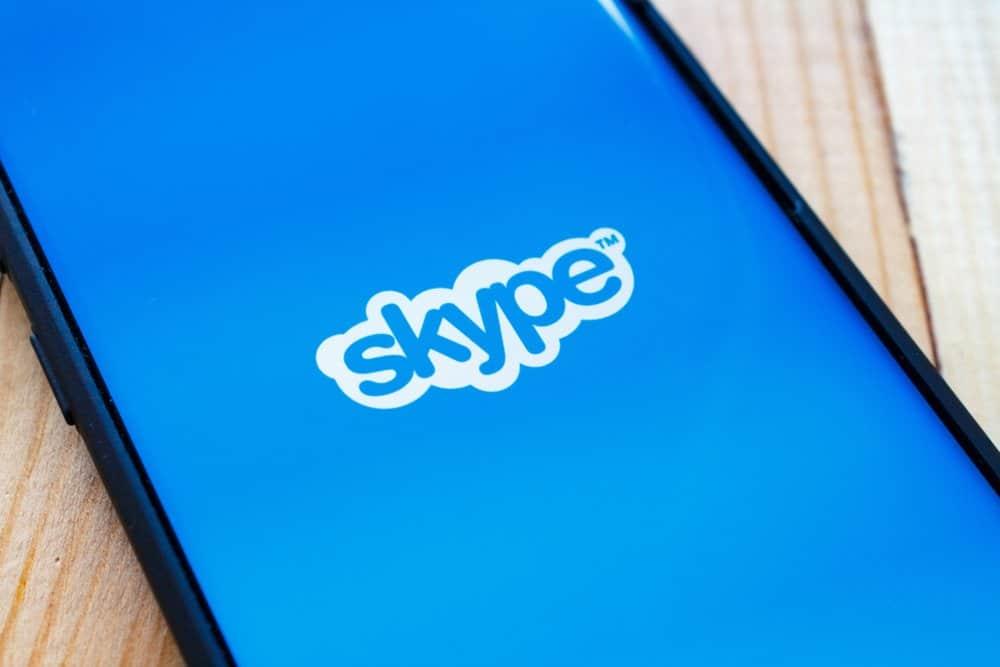 Skype voegt live captions en ondertiteling toe en komt ook met vertalingen