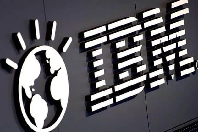 IBM Power Virtual Servers voorzien van Red Hat OpenShift