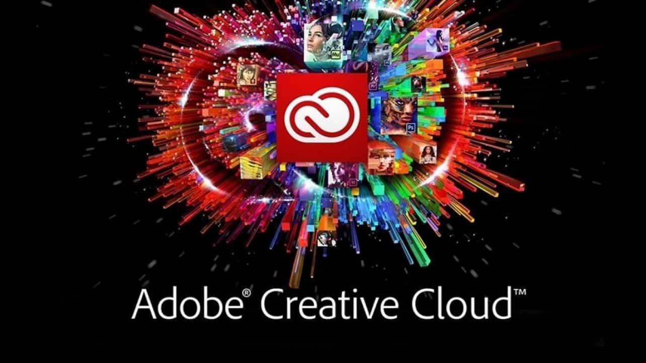 Adobe komt met Photoshop voor iPad en AR-mogelijkheden
