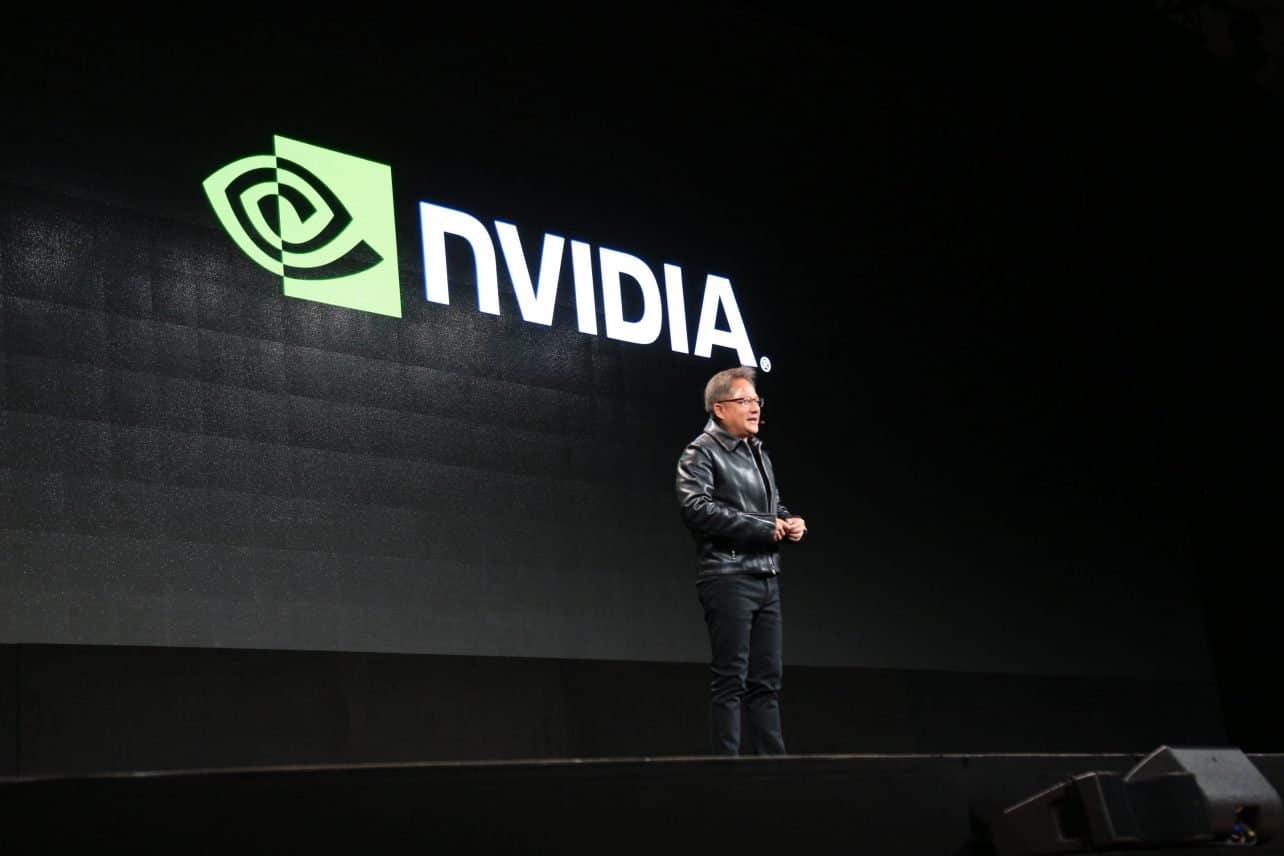 Nvidia maakt het trainen van robots om spullen op te pakken eenvoudiger