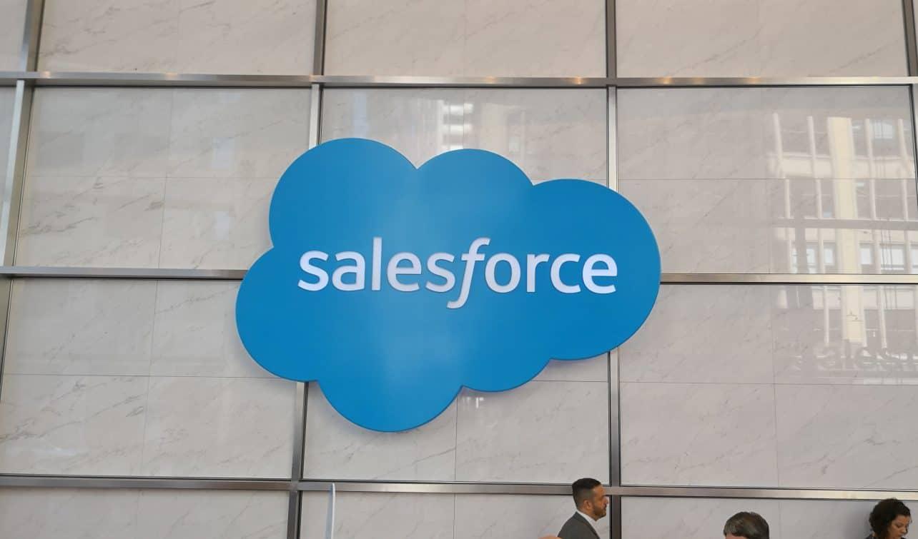 Salesforce breidt Customer 360 uit met CRM-opties