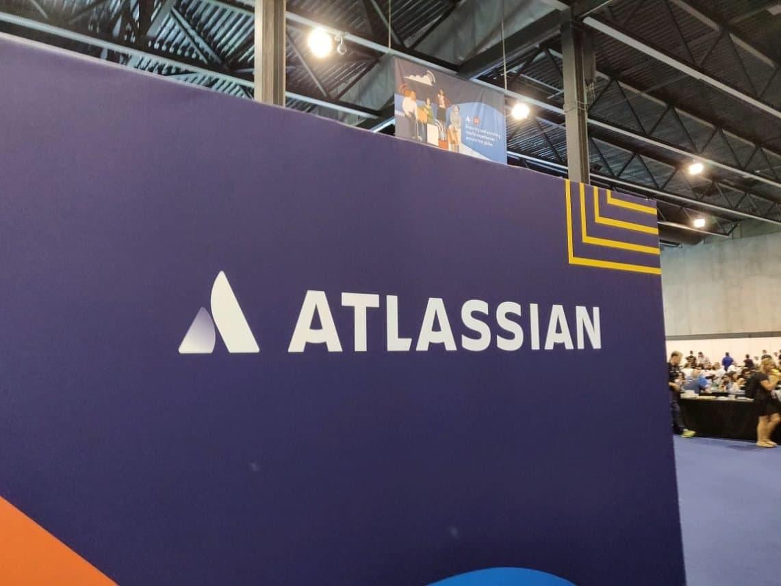 Atlassian komt met meerdere updates voor DevOps
