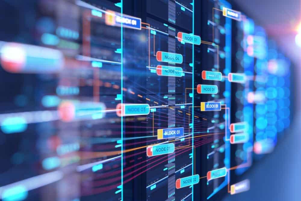 Informatica kondigt updates aan voor Intelligent Data Platform