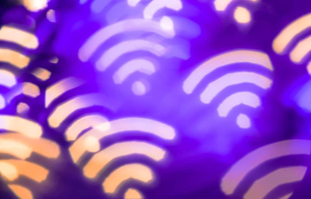 Aruba komt met Wi-Fi 6E-access point voor enterprise organisaties