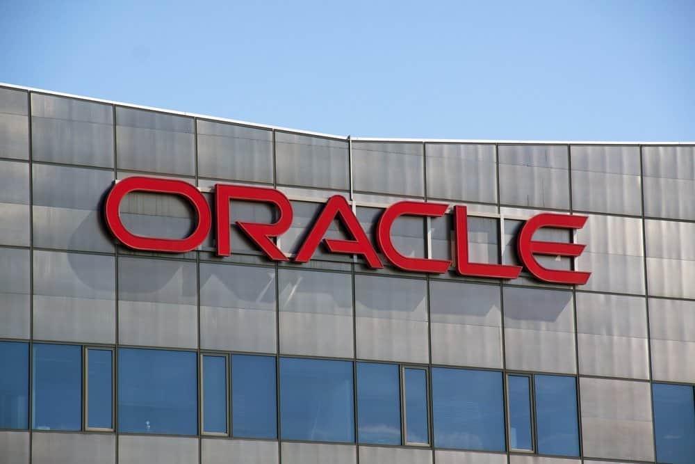 Oracle beschuldigt Nederlands bedrijf Tapcore van fraude met advertenties