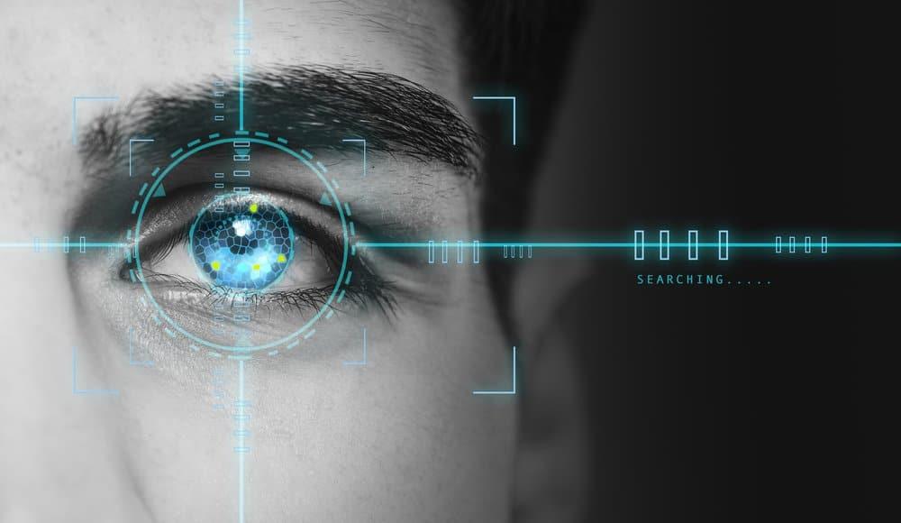 'Beveiligingsprofessionals switchen naar biometrische beveiliging, maar moeten meer doen'