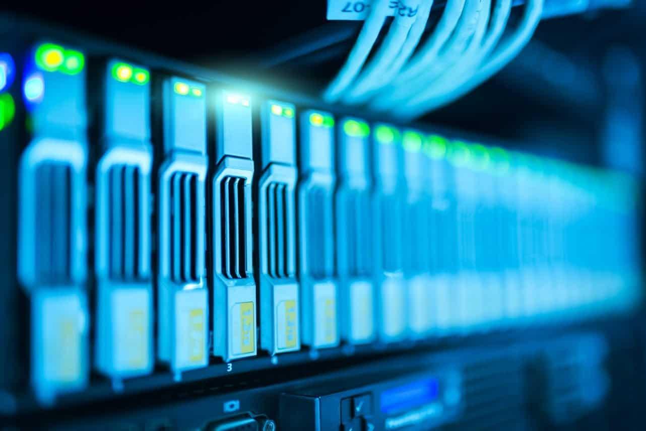 Betere databescherming cruciaal voor cyber resilience