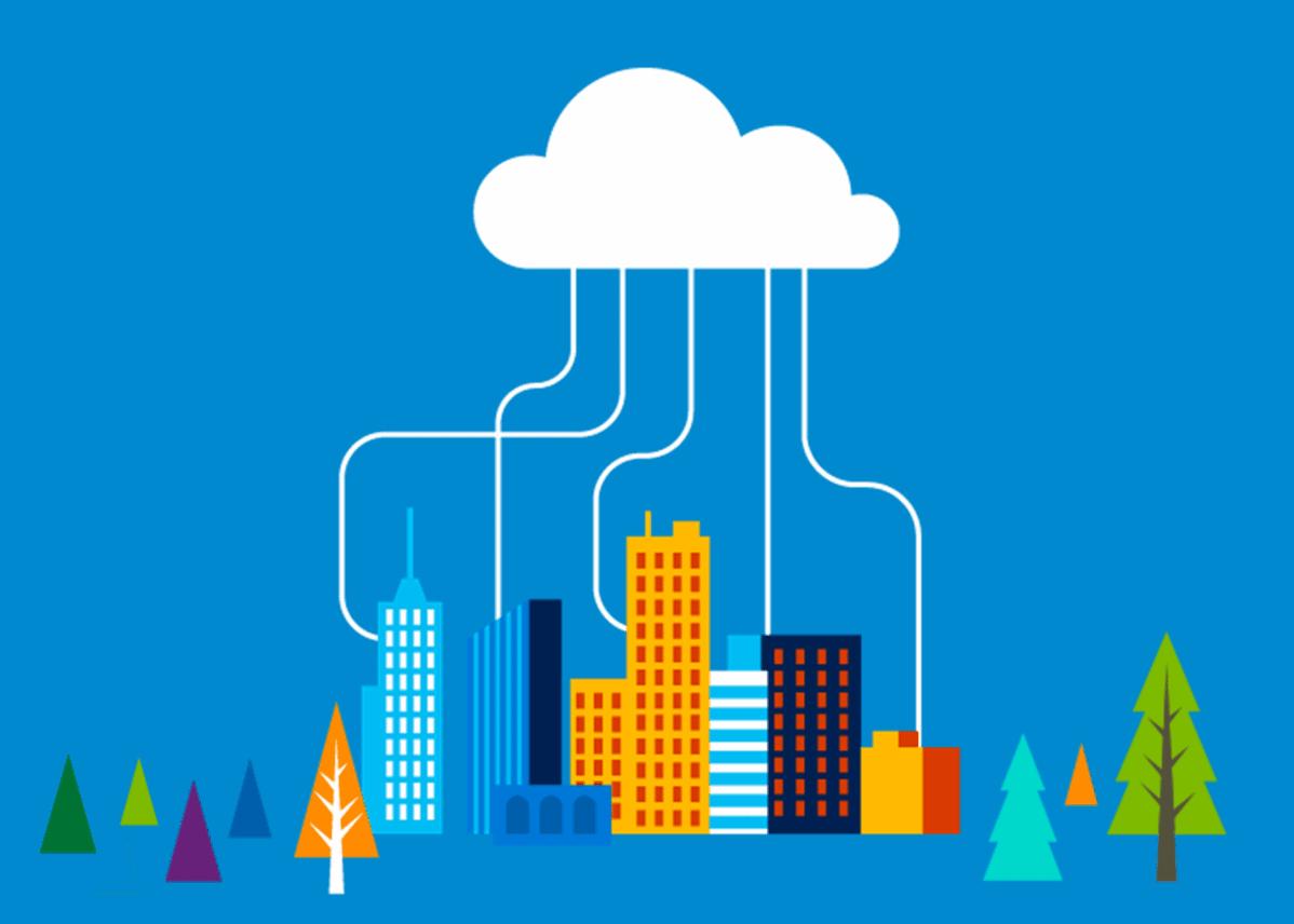 Microsoft's Azure Bot-service bevordert ontwikkeling AI-assistenten