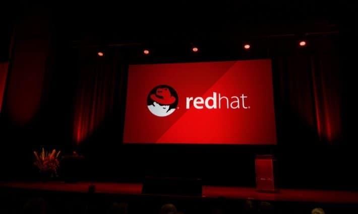 Red Hat breidt mogelijkheden van gratis RHEL-versie uit