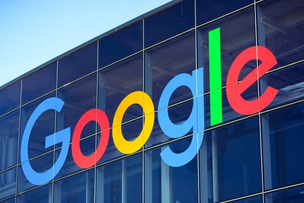 Google krijgt toestemming van FCC voor uitrol Project Soli