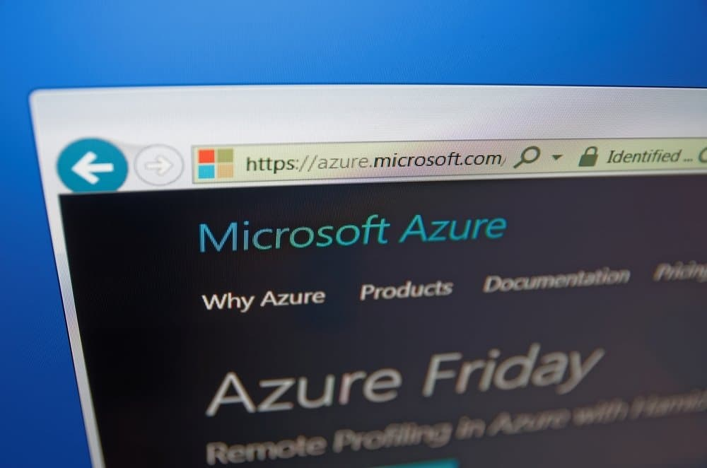 Microsoft brengt VMware naar Azure public cloud