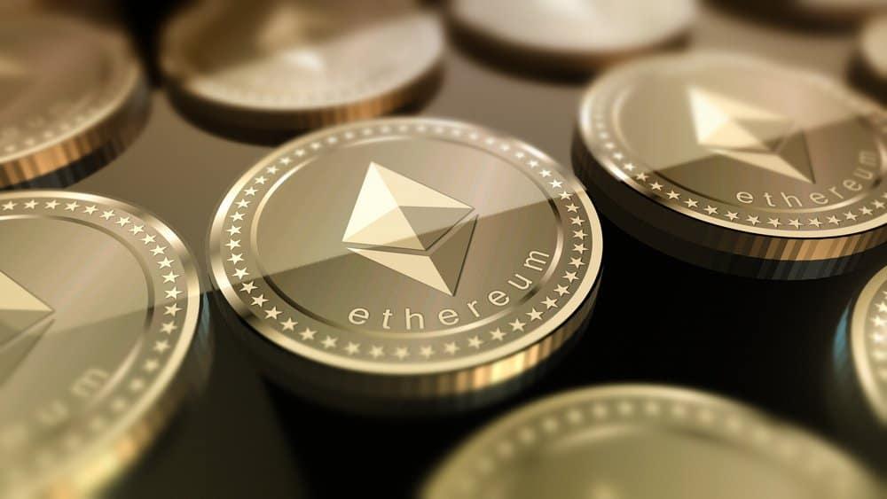 Extensie voor beheer crypto-keys gaat met gegevens aan de haal