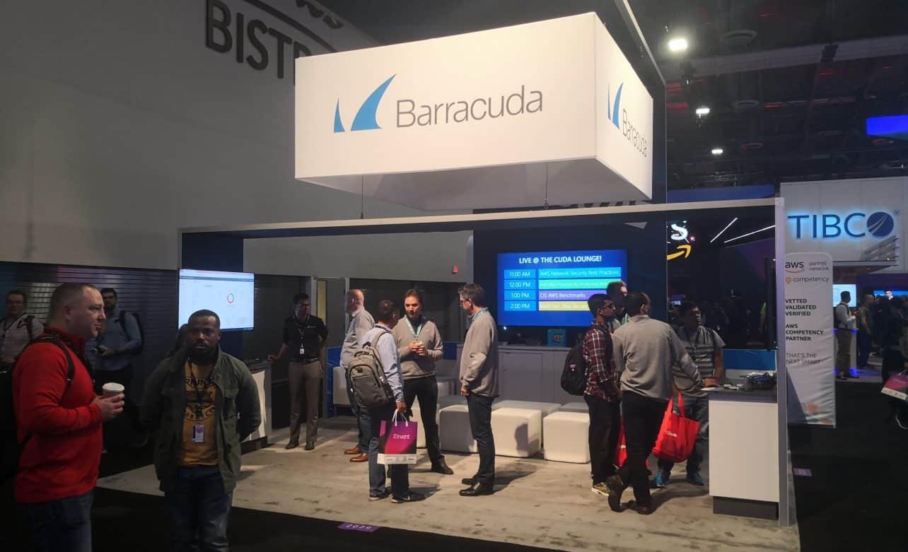 Barracuda Networks identificeert en blokkeert bots met nieuwe oplossing