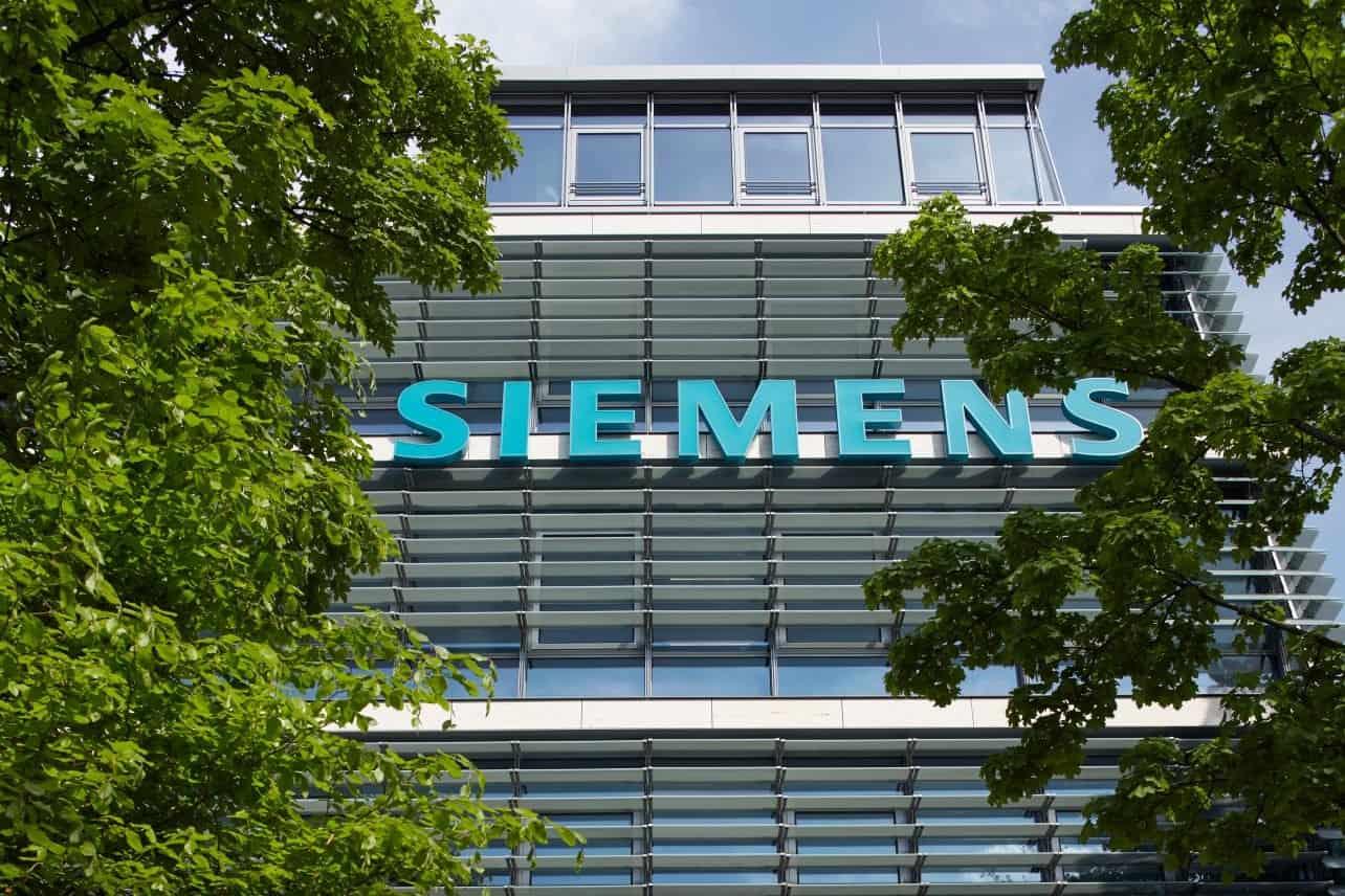 Siemens en SAS starten samenwerking voor creatie IoT edge-oplossingen