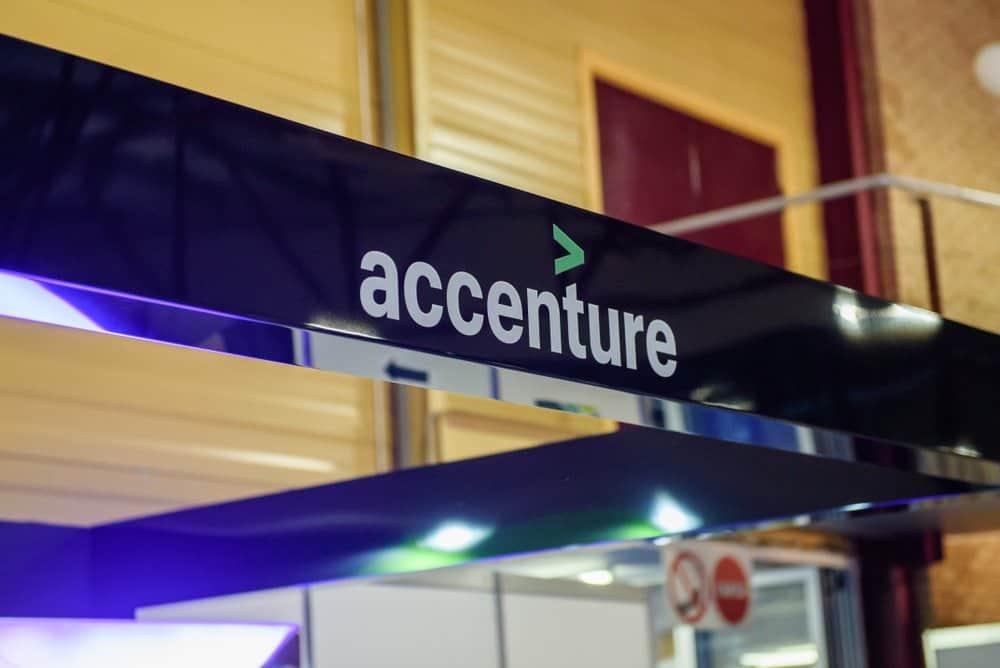 Accenture breidt CX- en e-commercediensten uit in Brazilië