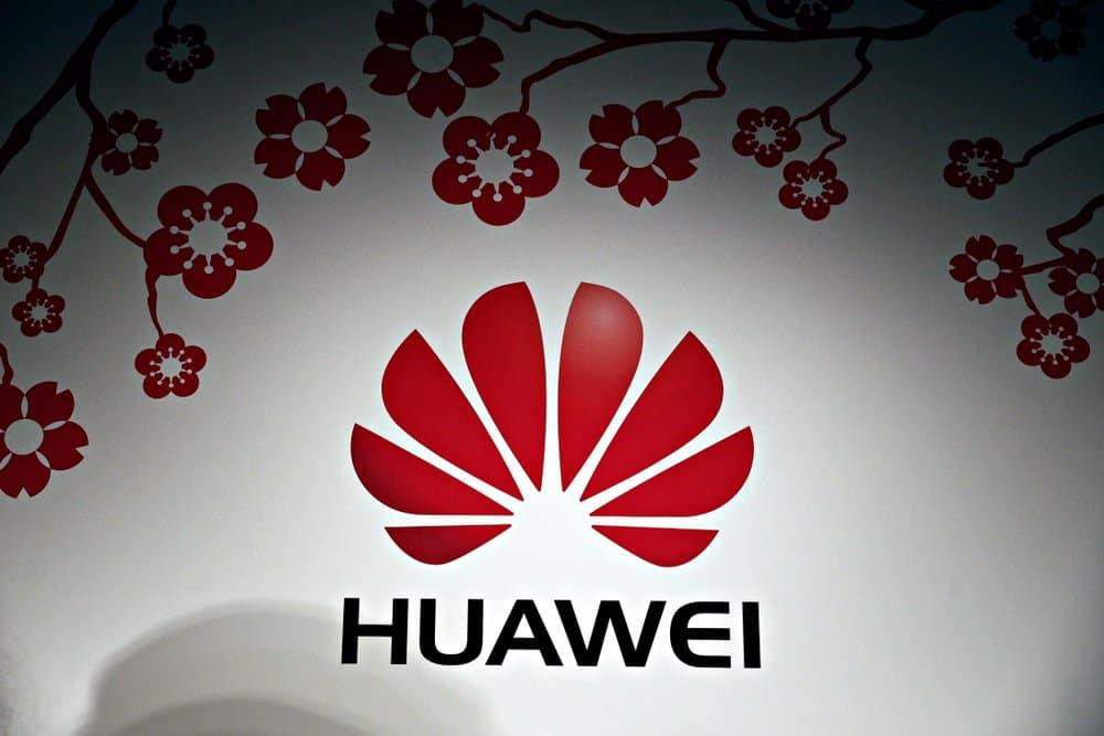 'In Duitsland geen maatregelen om Huawei uit te sluiten van uitrol 5G-netwerken'