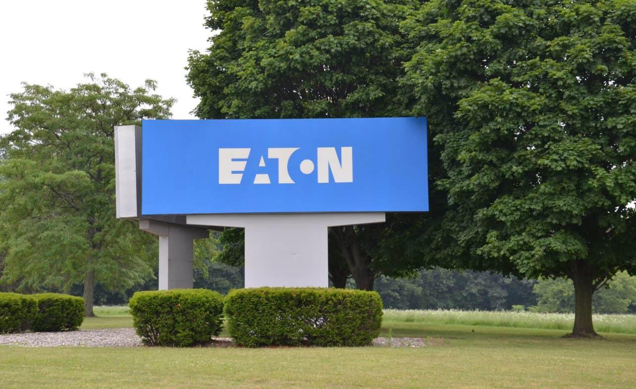 Eaton houdt computers thuis tot aan het datacenter in leven bij stroomuitval