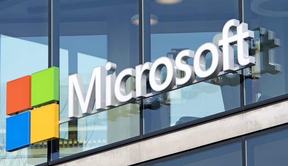Microsoft neemt jClarity over om Java-workloads op Azure te optimaliseren