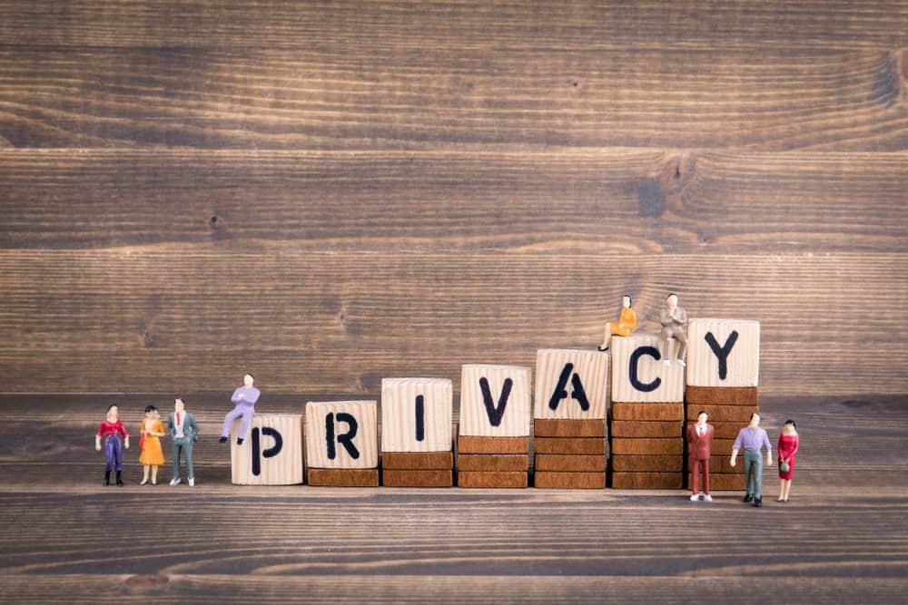 'Europese datawetten beschermen Britse Google-gebruikers niet meer'