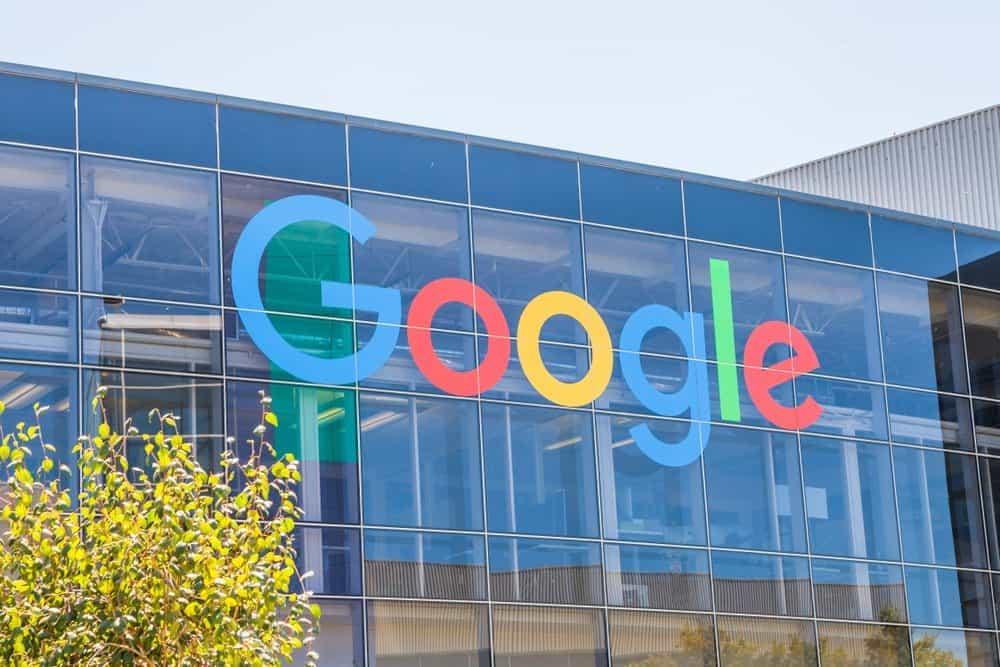 Google start open source-project voor ontwerpen van veilige chips