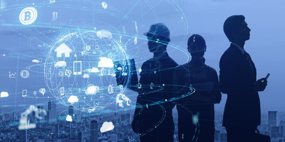 Wat SD-WAN doet voor digitale transformatie en de bedrijfsstrategie