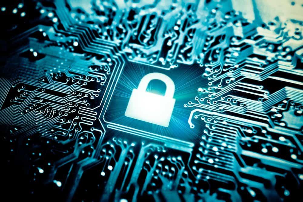 Vijf maatregelen waarmee een mkb'er zich wapent tegen een digitale aanval