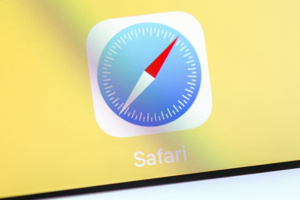 Safari-ontwikkelaars bedenken nieuwe manier om advertenties te bestrijden