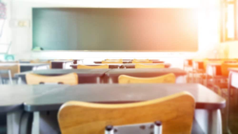 Scholen in Vlaanderen krijgen 510 euro per leerling voor laptop