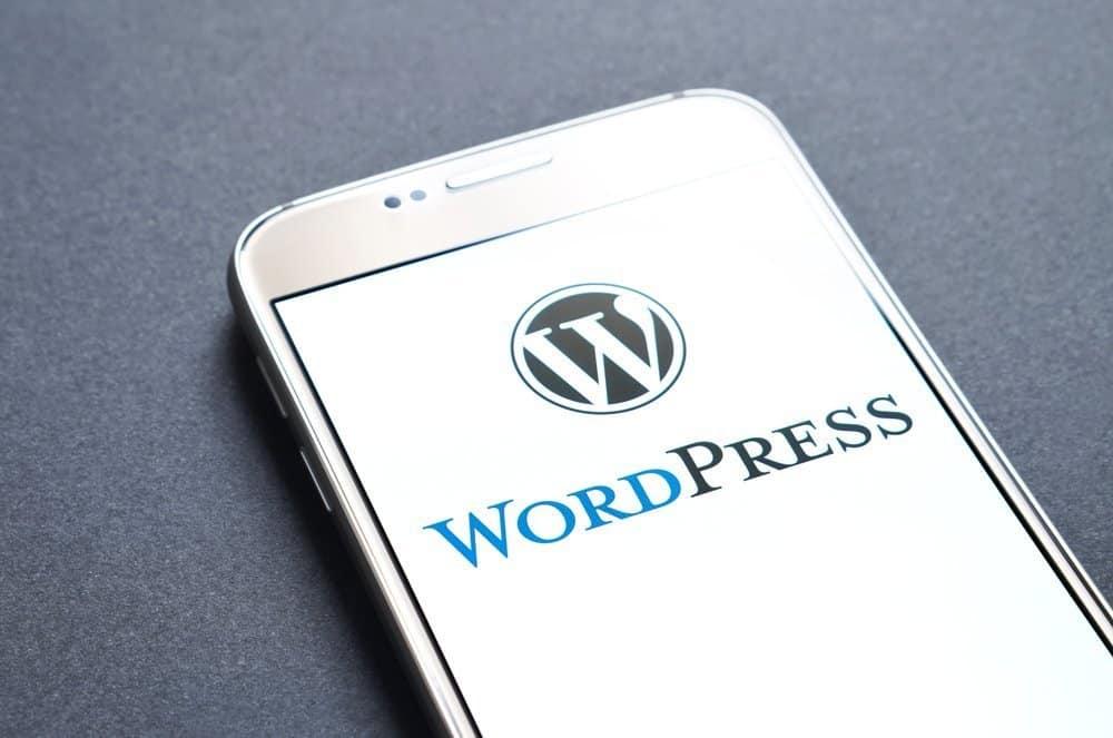Miljoenen websites kwetsbaar door zero-day in WordPress plugin