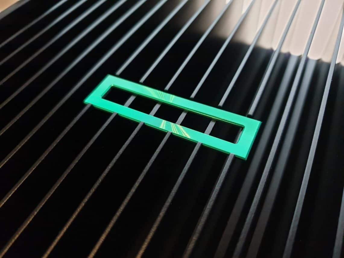 HPE breidt GreenLake uit met edge-oplossingen en nieuwe samenwerkingen