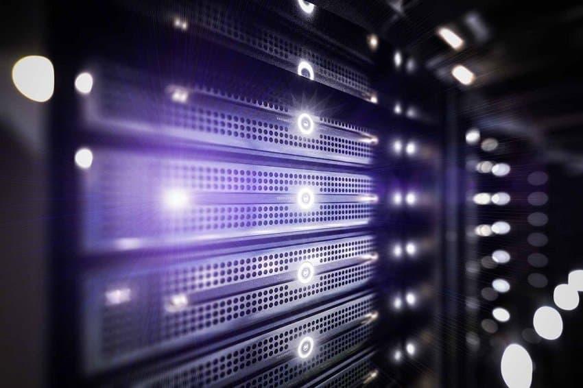 'Nutanix wordt mogelijk overgenomen door Google, Cisco of HPE'
