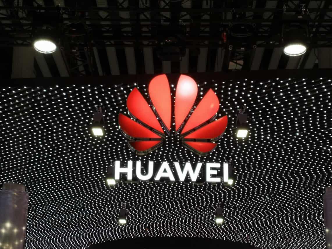 'CIA waarschuwde over Chinese staatsfinanciering van Huawei'