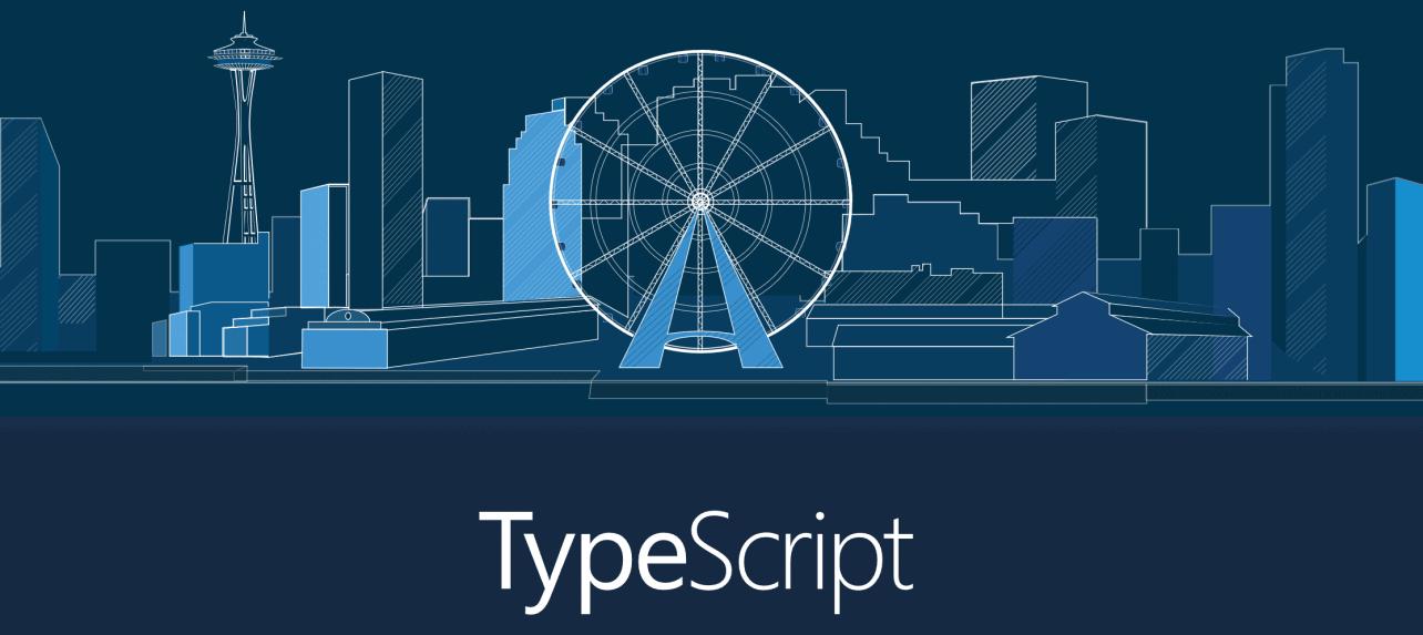 Microsoft's programmeertaal TypeScript wint aan populariteit