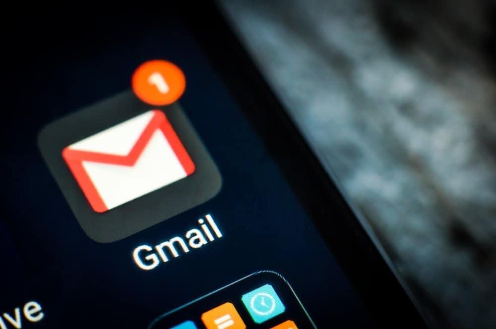 Gmail maakt het plannen van het versturen van e-mails mogelijk