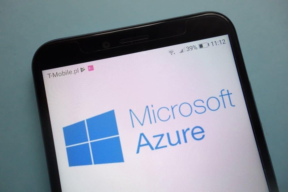 Microsoft komt met Azure VMware Solution-preview