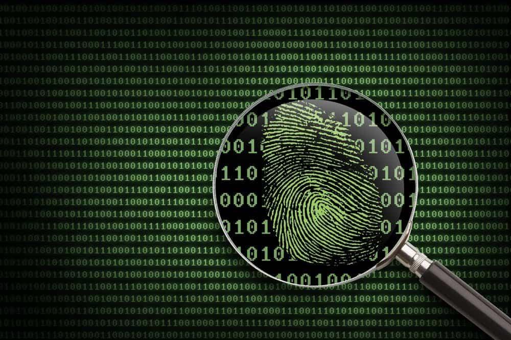 'Meerderheid organisaties verwacht cyberaanval'