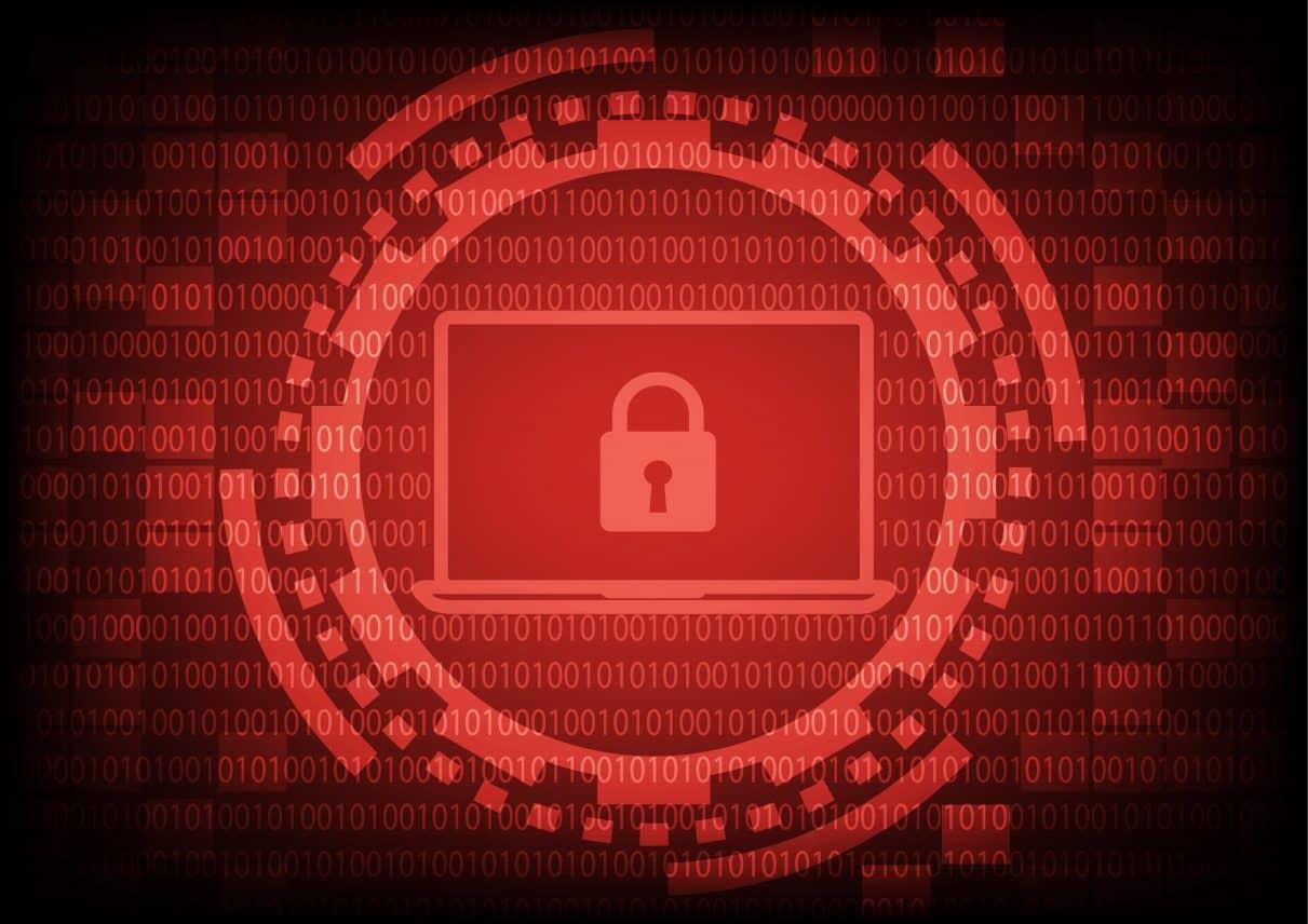 Aanzienlijk meer ransomware gedetecteerd in begin 2020