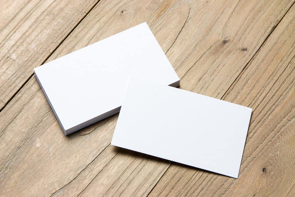 Google komt met LinkedIn-concurrent: 'people cards'