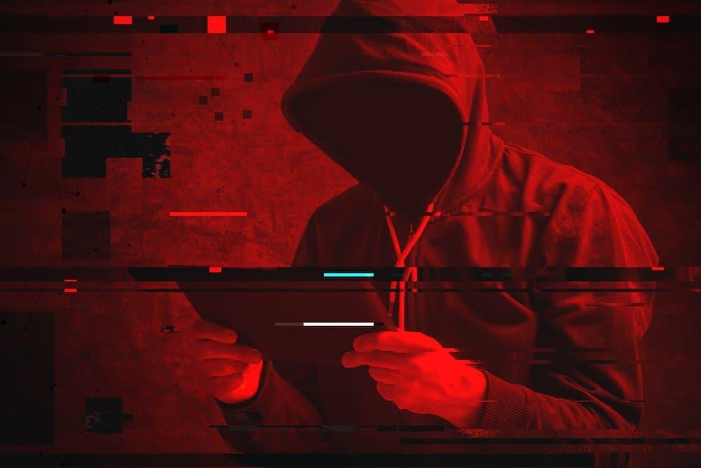 PewDiePie-ransomware versleutelt bestanden permanent