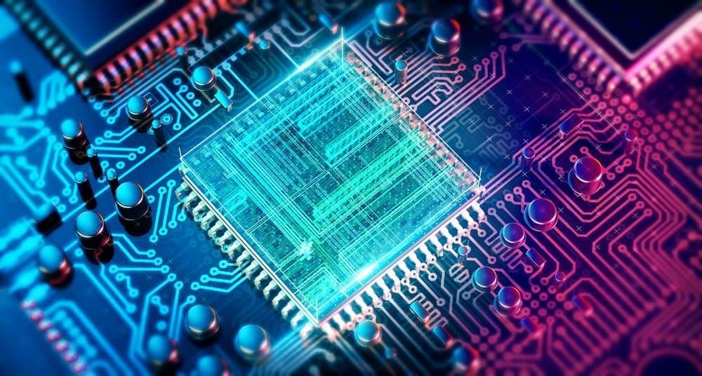 IBM introduceert programmeercertificatie voor kwantumcomputers