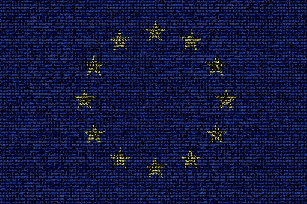Europese landen zetten alle zeilen bij om start-ups te redden