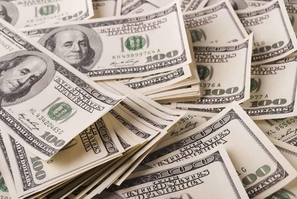 SoftBank laat veel vragen open bij onthulling Vision Fund II van 108 miljard dollar