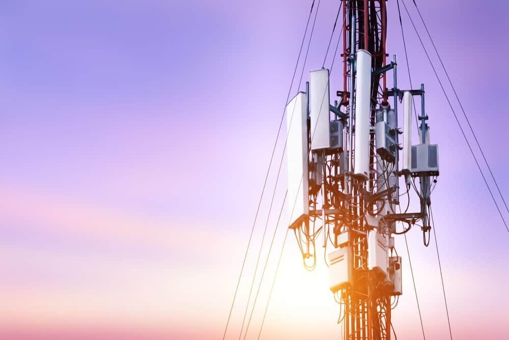Duitse autoriteiten trekken waarschuwing VS over Huawei in twijfel