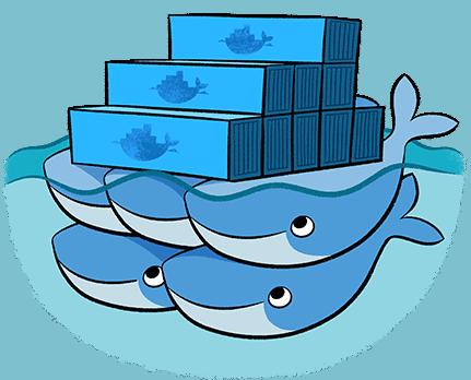 Cryptojacking-worm infecteert meer dan 2000 systemen via Docker