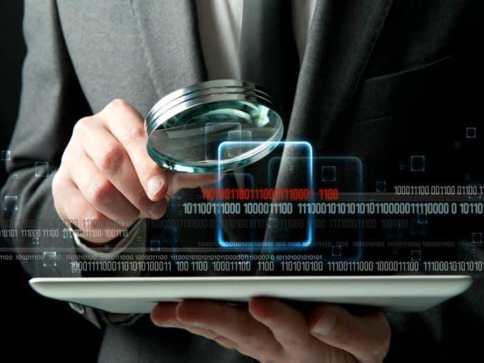 ThousandEyes lanceert monitoringoplossing Synthetics