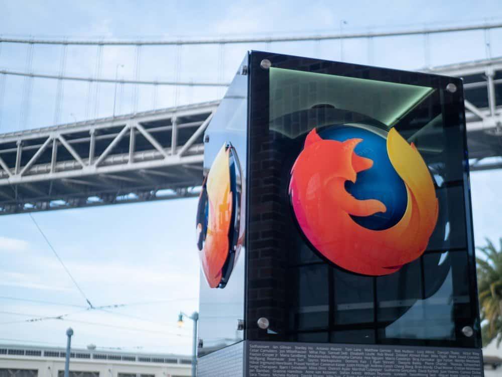 Firefox komt met cookiebescherming en Picture-in-Picture-mogelijkheid